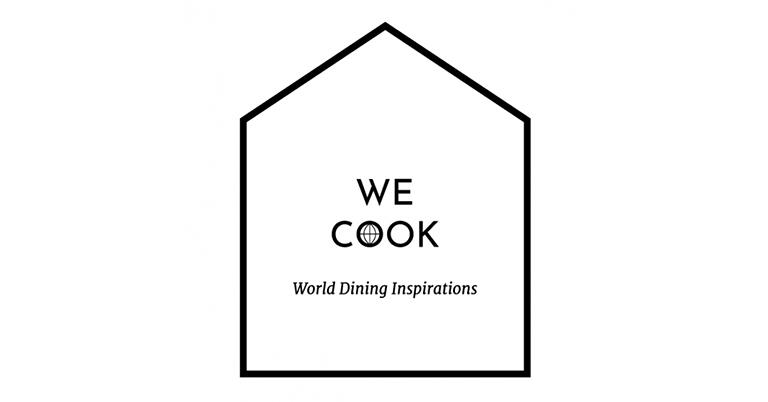 """""""店舗を持たない飲食店""""ゴーストレストラン「WE COOK」オープン"""