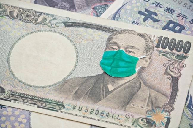 在日外国人が読むべき緊急事態宣言関連情報-株式会社Fun Japan Communications