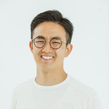 若林哲平(株式会社INQ代表取締役CEO)