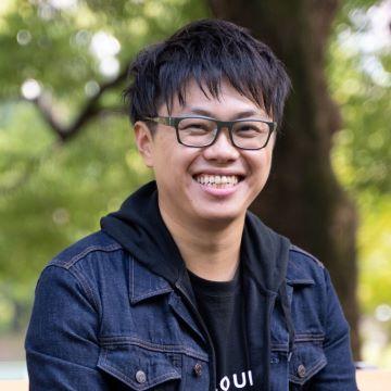 渡 雄太(株式会社wib 代表取締役)