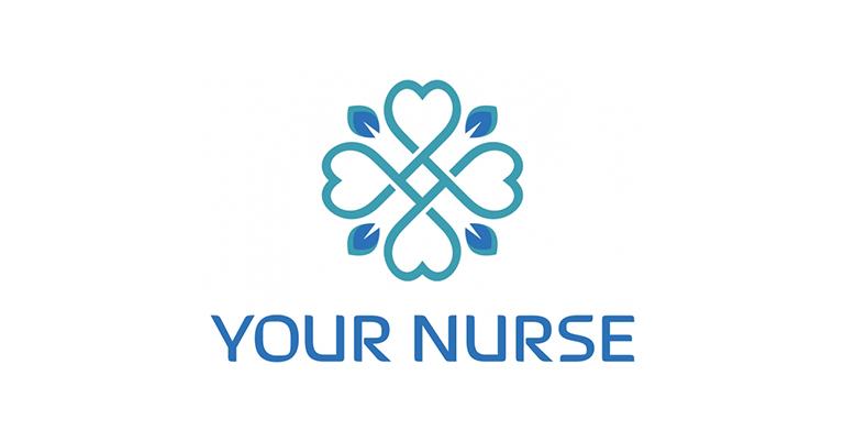 保険外看護人材事業『YOUR NURSE』2020年7月1日サービス開始
