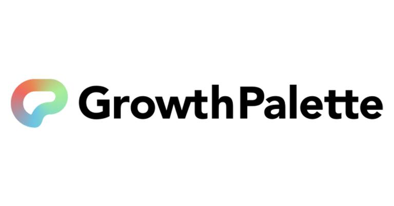 ブランドとファンを繋ぎマネタイズを最大化するD2Cプラットフォーム『Growth Palette』 リリース!