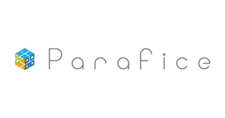 -リモート時代のオフィススタイル- テレワークでも仲間に会える空間、チームを繋げるオンラインオフィス「Parafice(パラフィス)」α版のサービス提供開始