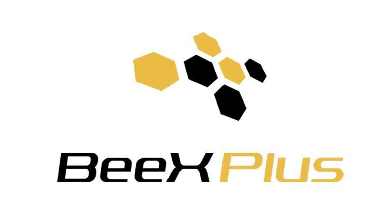 株式会社BeeX、クラウドライセンスと運用を一元提供するサービスパッケージ「BeeXPlus」を提供開始