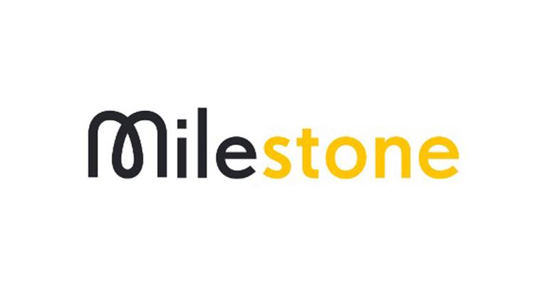 コロナ禍でこれまで以上に必要となる資金の管理、危機に打ち克つための資金繰り管理システム「milestone」が7月15日に登場