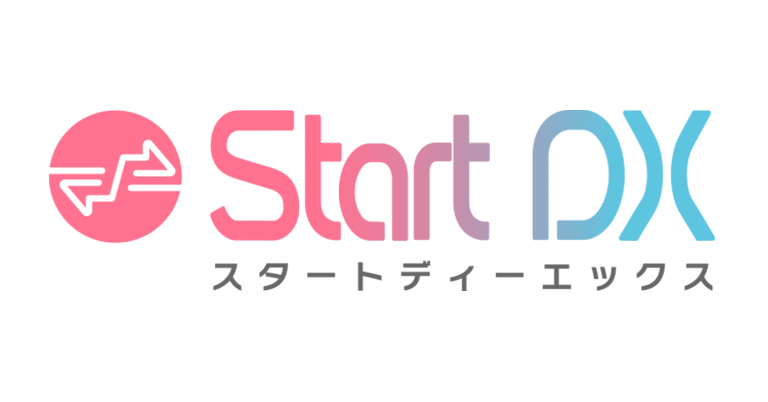 「Withコロナ」時代の地方企業に向けたネットショップ販売支援サービス、「Start DX」を提供開始