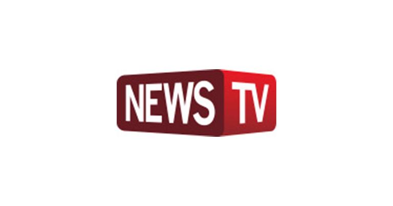 累計制作本数2,500本を超えるビデオリリース実績を持つNewsTV 新型コロナウイルスに関する情報発信・情報拡散を支援する『withコロナ対策応援パッケージ』をリリース