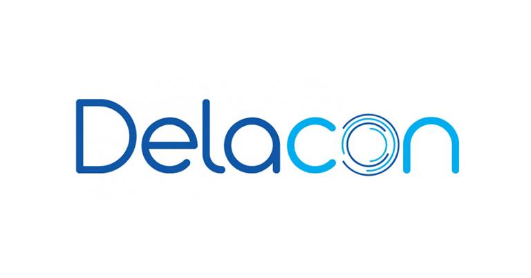 コールトラッキングのグローバル・リーディング・カンパニーDelaconがYahoo!広告(検索広告)との連携開始
