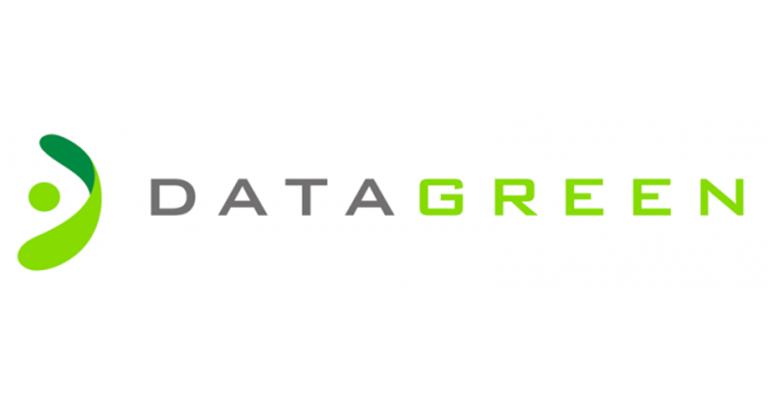 【新サービス】音声・動画データの文字起こし「データグリーン(DATAGREEN)」のサイトを開設