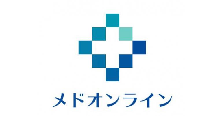 メドオンライン 薬局検索サイトリリースのお知らせ