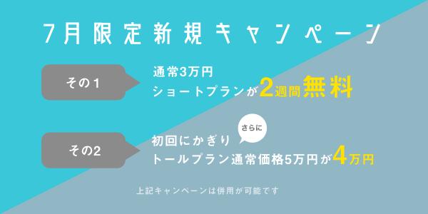 キャンペーン概要-株式会社hashout