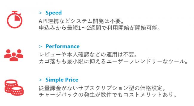 『ASUKA』の特徴-株式会社アクル