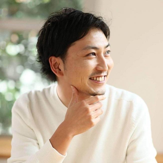 エンジェル投資家 / エリオット 代表取締役 /エウレカ共同創業者 赤坂 優氏