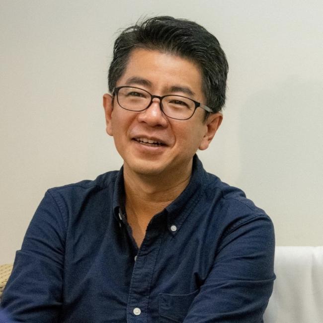 エンジェル投資家 / ロケーションバリュー創業者 / スマートラウンド創業者 砂川 大氏