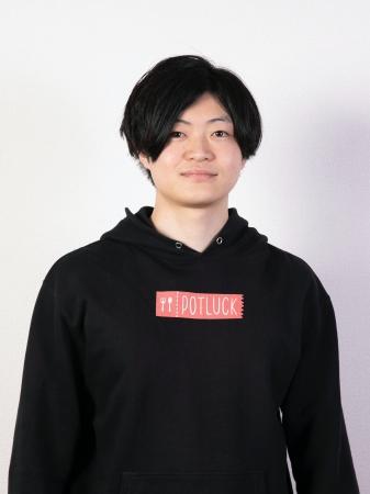 株式会社RYM&CO.代表取締役CEO谷合
