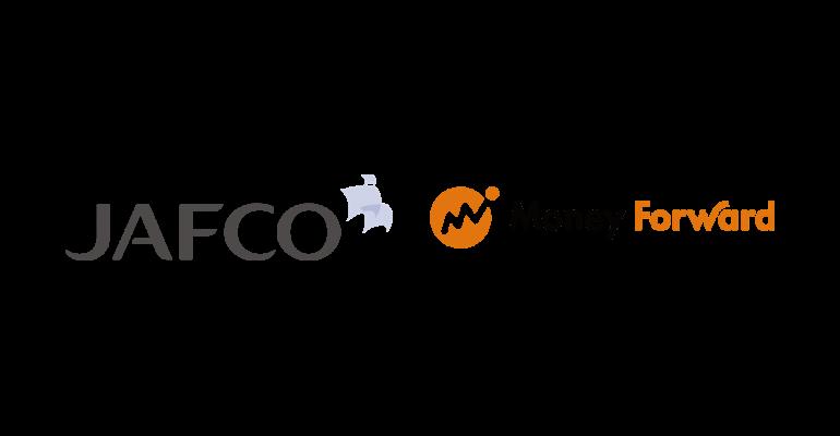 ジャフコが、マネーフォワード、マネーフォワードベンチャーパートナーズと業務提携し、スタートアップ企業支援プログラムの共同開発を開始