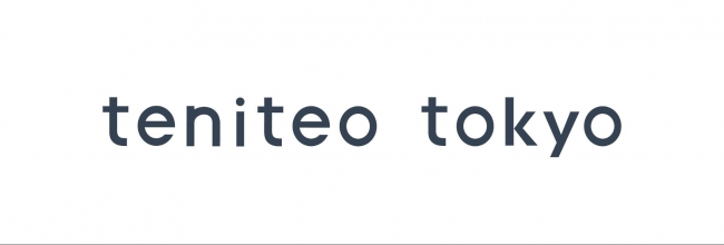 株式会社テニテオ東京