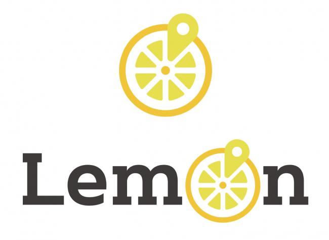 カーシェアプラットフォーム「Lemon(レモン)」-シー・ティ・マシン株式会社