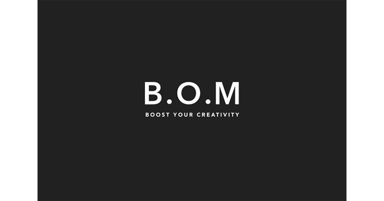 楽曲URLを一括管理・分析。アーティスト、音楽事業者向けのPR/マーケティングツール「B.O.M」無料版公開