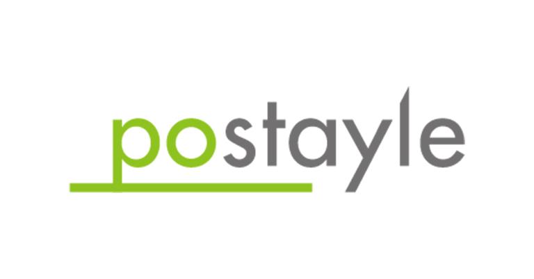 宿泊施設のデジタルマーケティングを支援する『postayle』のサービス提供開始!