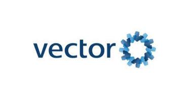 株式会社ベクトル と 株式会社ビジネスインテリジェンスが、医療業界に特化した新会社を今秋設立