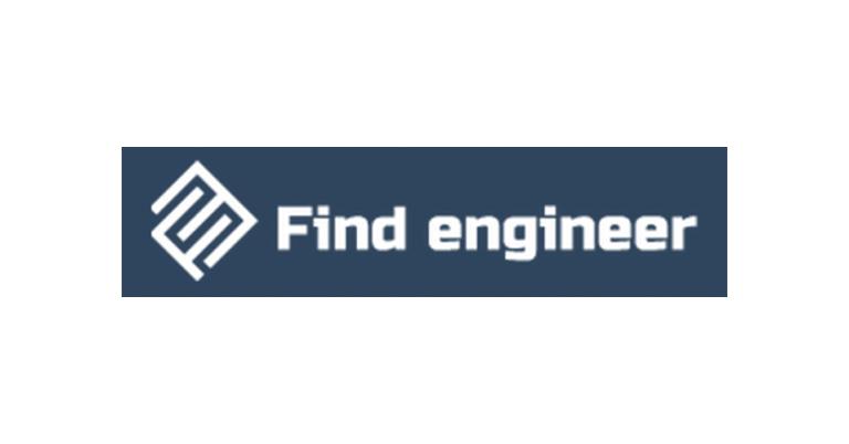 """""""返金保証 & リモートSES"""" の「Find Engineer」をリリース"""