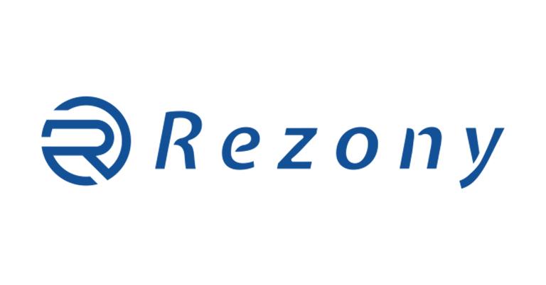 ヨガ・フィットネス特化のWEB支援!サブスクフィットネス『mozaiq』運営のRezonyが『WEB支援サービス』を提供開始