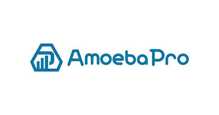 管理会計クラウド「Amoeba Pro」を提供開始
