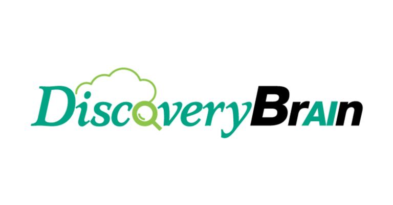 類似文書検索エンジン「DiscoveryBrain」を提供開始