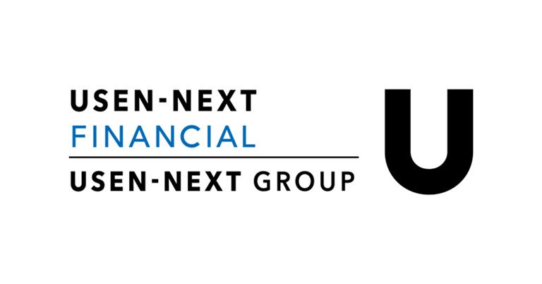 USEN-NEXT HOLDINGSと新生銀行グループによる金融事業会社がサービス提供を開始