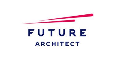 フューチャーアーキテクト株式会社、株式会社北洋銀行の『新融資システム』を開発開始