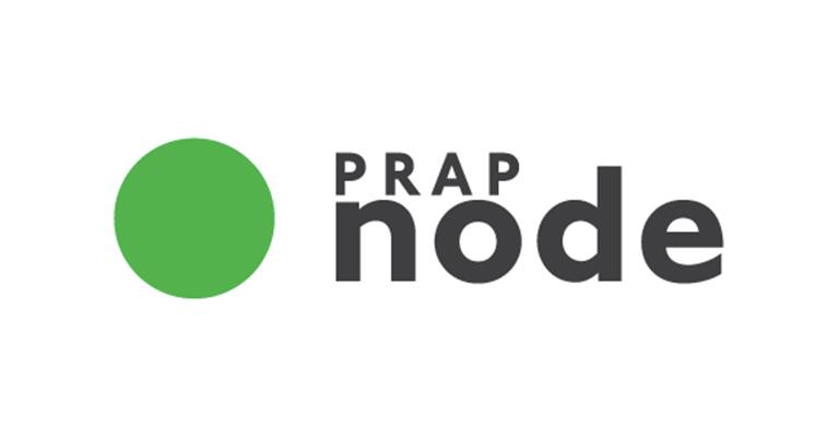 ~総合PR会社とクラウドマーケティング会社の知見を集結~ 広報PRのDXを推進する国内初のSaaS型クラウドサービス 「PRオートメーション」 β版を9月1日より提供開始