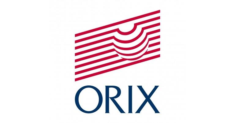 orix オリックス オリックスクレジット ロゴ