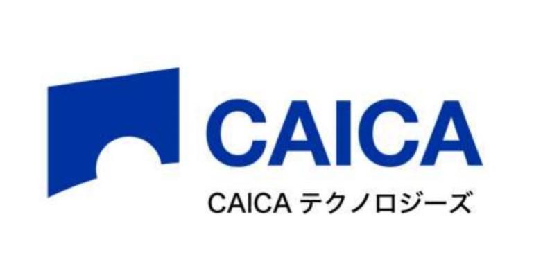 株式会社CAICAテクノロジーズがファクタリングサービスを提供