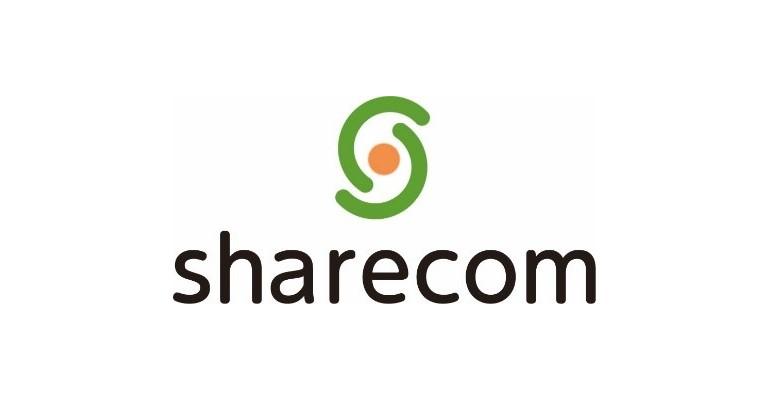 日鉄興和不動産株式会社が運営する「+ONE LIFE LAB」(プラスワンライフラボ)と 株式会社カスタメディアが、分譲マンションの住民向けシェアリングエコノミーツール「シェアコム」を開発