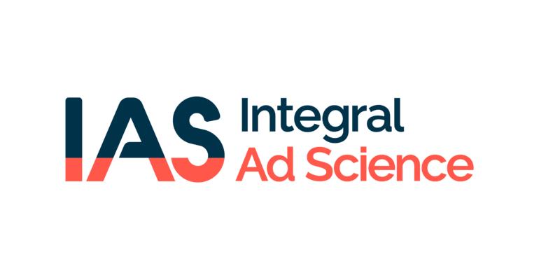 アドベリフィケーションのIAS、YouTubeでプライバシー保護に関連した広告指標の計測が可能に