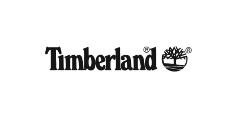 「ティンバーランド(Timberland)」 PR業務を株式会社Minimal(ミニマル)に外部委託