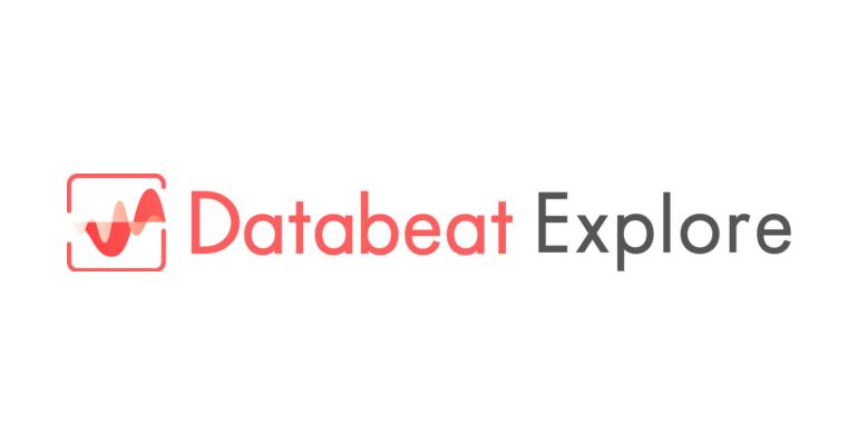 アジト株式会社の「Databeat Explore」が、あらゆる広告プラットフォーム(メディア)のデータ取り込みに対応
