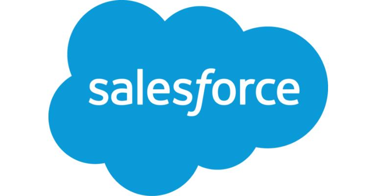 セールスフォース・ドットコム/ salesforce.com, inc.