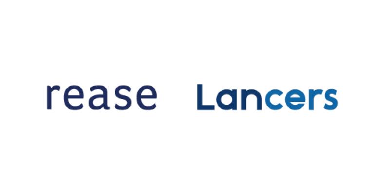 賃貸向け与信サービス『smeta』を展開するリース株式会社、ランサーズと資本業務提携