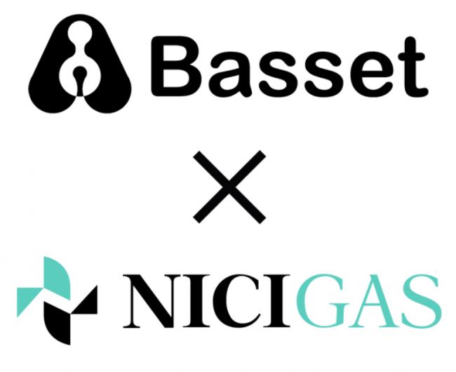 日本瓦斯株式会社と共同で不正検知システムを開発-株式会社Basset