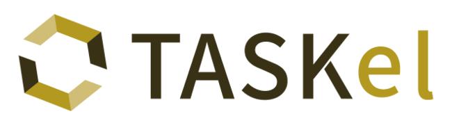 「TASKel」-HappyLifeCreators株式会社