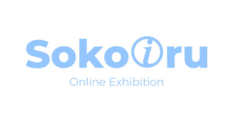 株式会社リフラックスがオンライン展示会システム「Sokoiru」を9月1日より発売開始