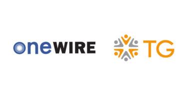 i6TG株式会社(アイシックスティージー)、金融業界・金融人材に特化したオンライン採用プラットフォーム「OneWire」の OneWire Holdings, LLC.と戦略的パートナーシップを結びアジア展開を開始
