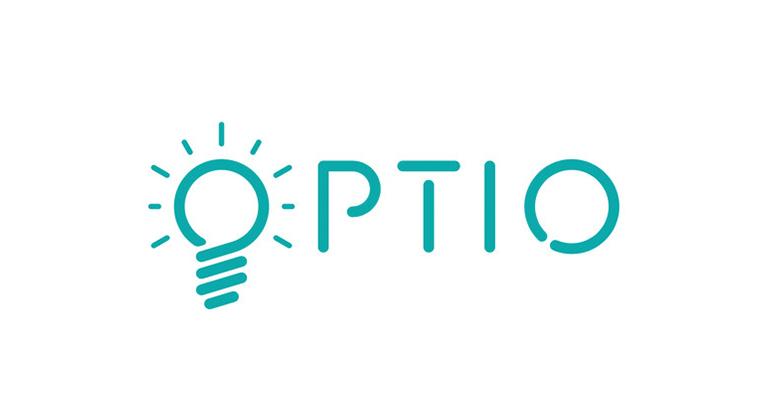 インタラクティブコンテンツを活用して新規リード獲得を支援するBtoBマーケティング特化型SaaS「OPTIO(オプティオ)」の提供を開始