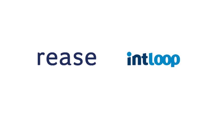 賃貸向け与信サービス『smeta』を展開するリース株式会社、INTLOOPと業務提携