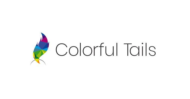 株式会社ベクトルが、ハイパーカジュアルゲーム分野に参入するため子会社 株式会社Colorful Tails を設立