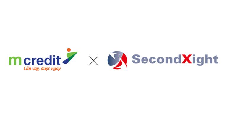 セカンドサイトと新生銀行が出資するベトナム大手金融サービス企業 MB SHINSEI Finance(MCredit)、割賦返済ローンにおいて「AIクレジットスコア」を開発、正式運用を開始