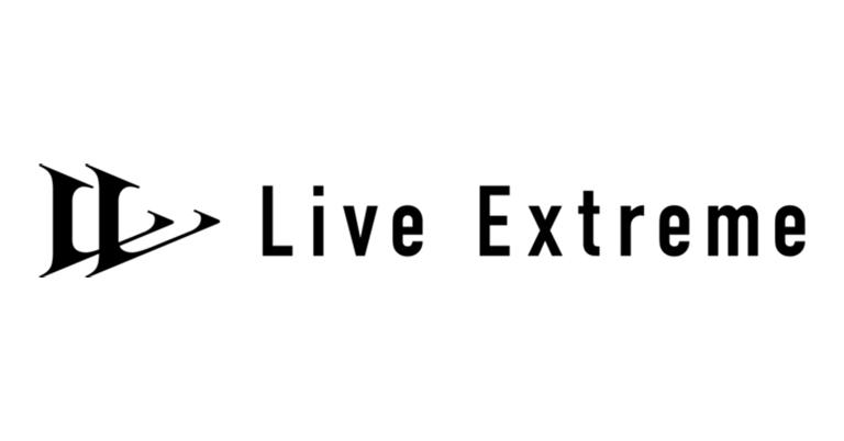 コルグが業界史上最高音質によるインターネット動画配信システム「Live Extreme」を開発。