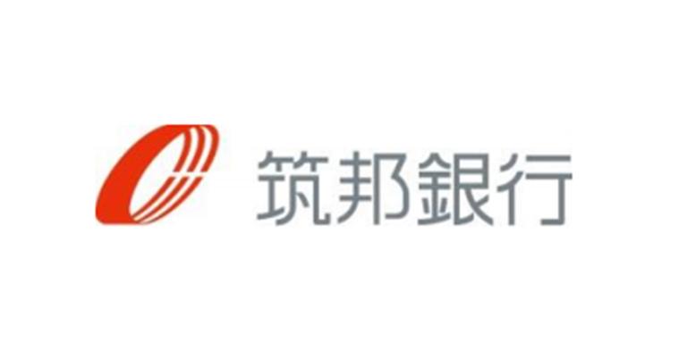 株式会社筑邦銀行 と 株式会社Yamatoさわかみ事業承継機構 が業務提携